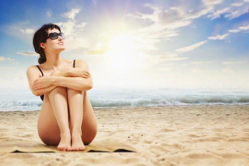 beach-3058917_1280